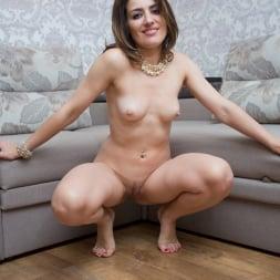Tanya S in 'Anilos' Foxy Lady (Thumbnail 13)