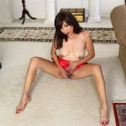 Tasha Grant in 'Anilos' Toy Orgasm (Thumbnail 11)