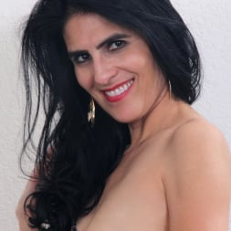 Theresa Soza in 'Anilos' Mature Beauty (Thumbnail 7)