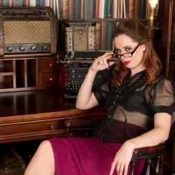 Tiffany Naylor in 'Anilos' Naughty Boss (Thumbnail 1)