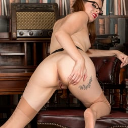 Tiffany Naylor in 'Anilos' Naughty Boss (Thumbnail 10)