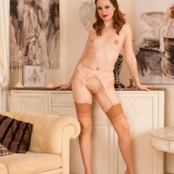 Tiffany Naylor in 'Anilos' Only The Best (Thumbnail 15)