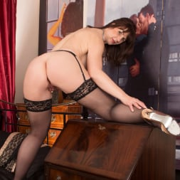 Toni Lace in 'Anilos' Secrets (Thumbnail 11)