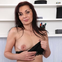 Tyna Black in 'Anilos' The Sexy Office Lady (Thumbnail 5)