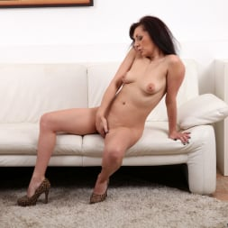 Tyna Black in 'Anilos' Young At Heart (Thumbnail 8)