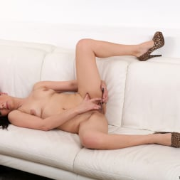 Tyna Black in 'Anilos' Young At Heart (Thumbnail 13)