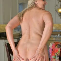 Velvet Skye in 'Anilos' Naughty Fun (Thumbnail 14)