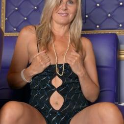 Velvet Skye in 'Anilos' Sassy Mature Woman (Thumbnail 2)