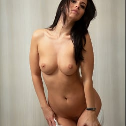 Vicky Love in 'Anilos' Enjoy The Moment (Thumbnail 7)