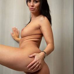 Vicky Love in 'Anilos' Enjoy The Moment (Thumbnail 9)