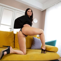 Vicky Love in 'Anilos' Here For You (Thumbnail 4)