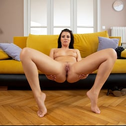 Vicky Love in 'Anilos' Here For You (Thumbnail 13)