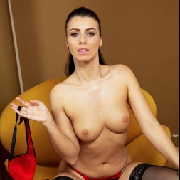 Vicky Love in 'Anilos' Naturally Sexy (Thumbnail 8)