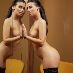 Vicky Love in 'Anilos' Naturally Sexy (Thumbnail 11)