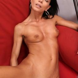 Victoria Blossom in 'Anilos' Perky Tits (Thumbnail 14)