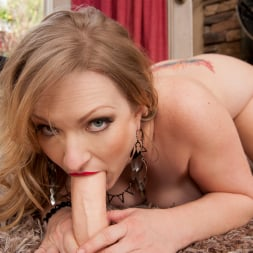 Victoria Tyler in 'Anilos' She Loves This Toy (Thumbnail 14)
