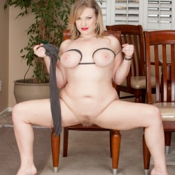 Victoria Tyler in 'Anilos' Working Woman (Thumbnail 11)