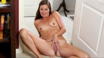 Vivian Smith in 'Sexy Vivian'