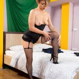 Yulenka in 'Anilos' Undressed (Thumbnail 4)